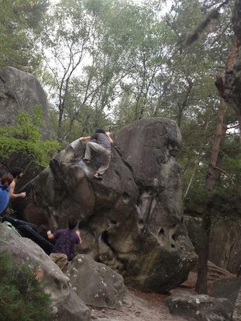 escalade-roche-aux-sabots