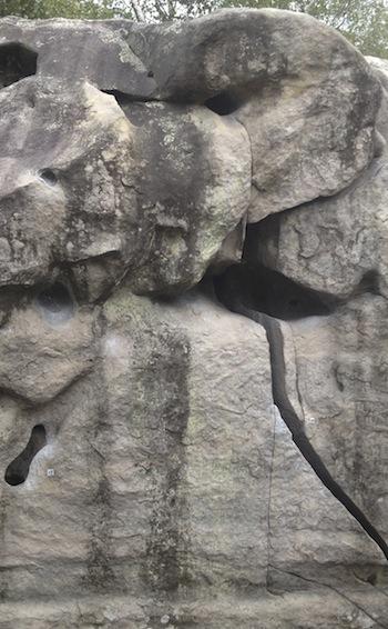 la-roche-aux-sabots