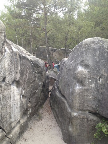 roche-aux-sabots-esalade