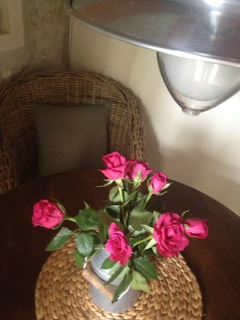 table-et-roses